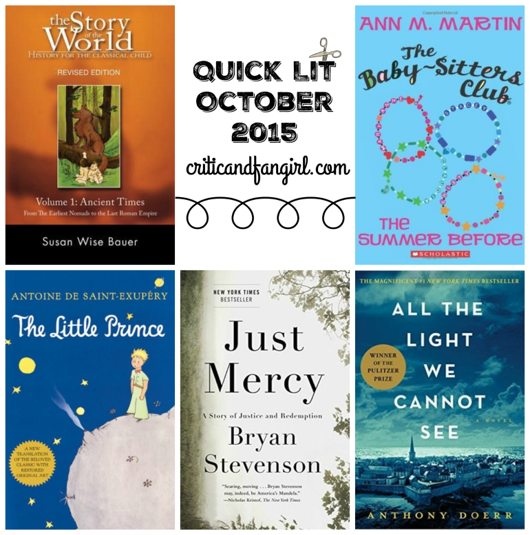 quicklit2015oct