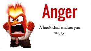 Anger-300x167