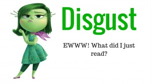Disgust-300x167