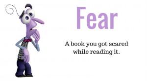 Fear-300x167