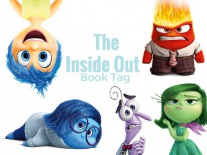 INSIDE-OUT-BOOK-TAG-300x225