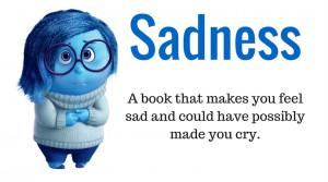 Sadness-300x167