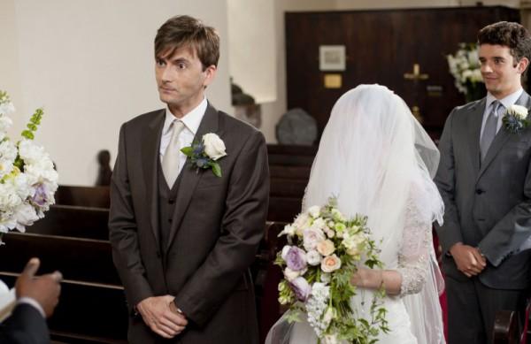 The-Decoy-Bride