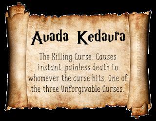 19-Avada-Kedavra