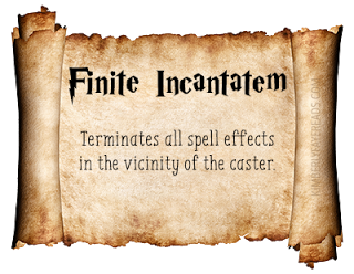 20-Finite-Incantatem