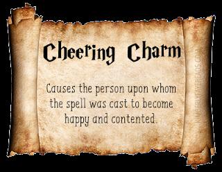 3-Cheering-Charm
