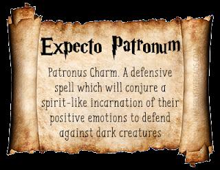 5-Expecto-Patronum
