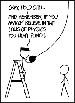 laws_of_physics